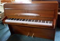 Pianino holenderskie RIPPEN SUPER PIANINA KIELCE