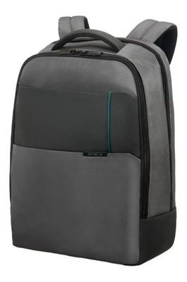 Plecak na laptop 17,3'' tablet SAMSONITE QIBYTE