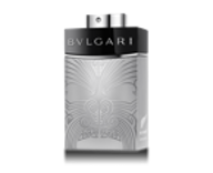 BVLGARI Man Extreme Limited Edition EDP 100ml