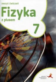 fizyka z plusem 8 pdf