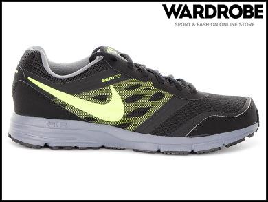 Nike Air Relentless 4 w Sportowe buty damskie Nike Allegro.pl