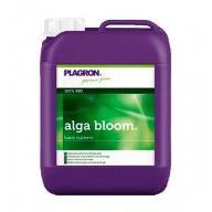 PLAGRON ALGA BLOOM nawóz na kwitnienie 100ml
