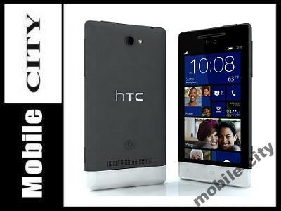 windows phone 8s by htc allegro.pl