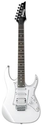Gitara Elektryczna IBANEZ GRG 140-WH F-VAT
