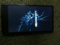 Umidigi crystal 2GB/16GB 4G LTE gwarancja