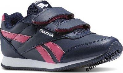 Buty sportowe dziecięce reebok AR2322 r. 30