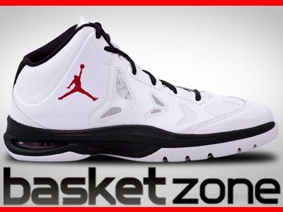 Nike Jordan Play in These II Buty Nike Air Jordan Męskie