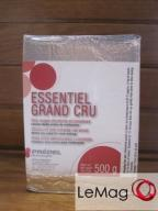 Drożdże winiarskie Essential Grand Cru (10g)