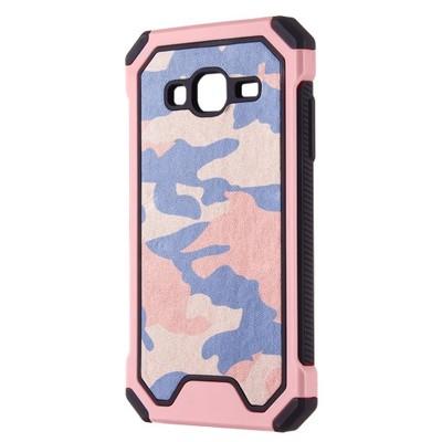 Armoro Pancerne Etui Samsung Galaxy J3 2016 J320 6686744031 Oficjalne Archiwum Allegro
