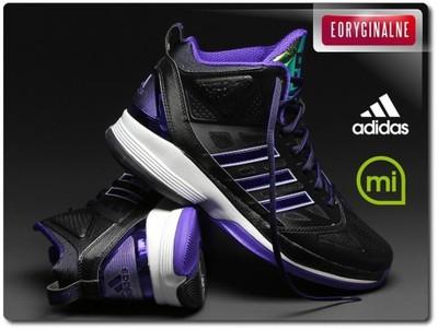 lower price with 8117b 2c085 Buty męskie Adidas D Howard Light G59718 Kosz