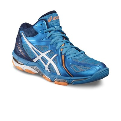 ASICS GEL VOLLEY ELITE 3 MT 44,5 OLSZTYN k2