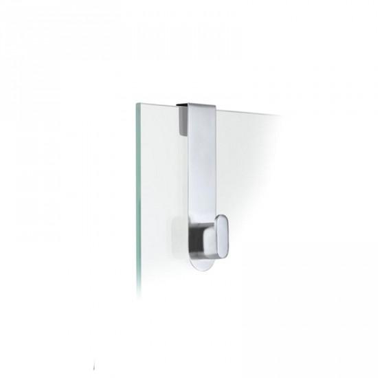 Wieszak na kabinę prysznicową Blomus Areo matowy