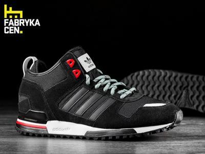 new arrival dd863 15b55 ... spain buty mskie adidas zx 700 winter b35236 35 2ee01 93d72