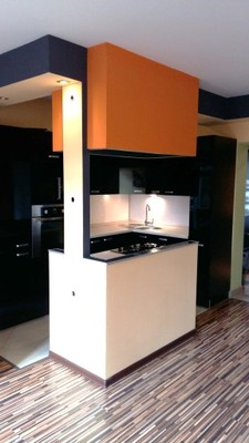 Sprzedam mieszkanie 45m2 Nowy Bytom