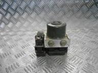 FOCUS II MK2 C-MAX 1.8 16V POMPA ABS 3M512M110AD
