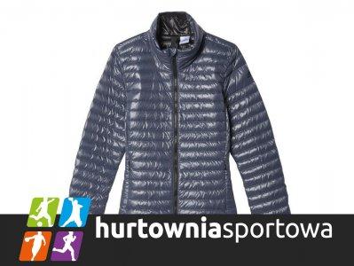 Kurtka adidas Superlight Down Jacket AX8300 S
