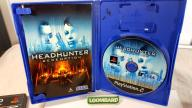 GRA PS2 HEADHUNTER REDEMPTION ANG