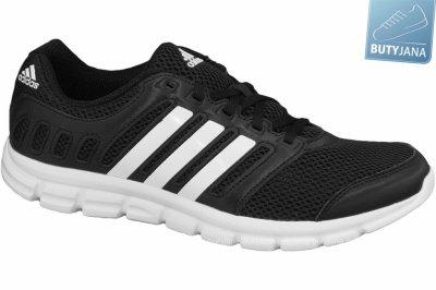 Adidas Breeze 101 2 M AF5340 r.48 BUTY JANA