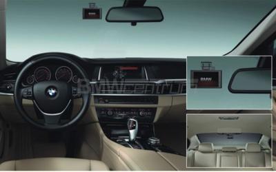 bmw advanced car eye rejestrator jazdy prz d ty. Black Bedroom Furniture Sets. Home Design Ideas