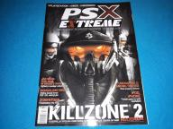 Psx Extreme nr. 138