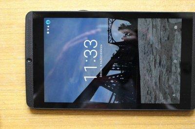 Nvidia Shield Tablet 2014 Rysik Pad Cover 6571199553 Oficjalne Archiwum Allegro