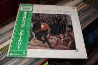 Lalo Schifrin - Enter The Dragon 2LP  wyd. JAPAN