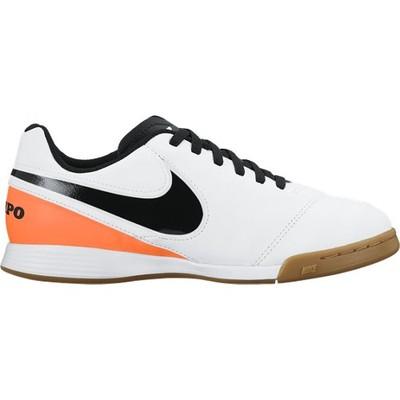 check out 32029 6a15d Buty Nike Tiempo Legend VI IC JR 108 r. 36,5 SALE ...