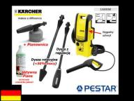 Myjka K 2.75 Plus KARCHER 2.400 2.235 2.100 +P+P