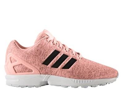 buying new best service sports shoes Buty adidas ZX Flux Women BB2260 36 - 6688304142 - oficjalne ...