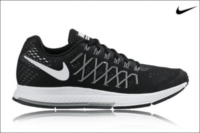 Buty Nike Air Zoom Pegasus 32 749344 001