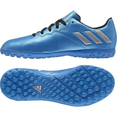sprzedaż online wiele kolorów najlepiej sprzedający się Buty adidas Messi 16.4 TF J S79660 roz. 29 SALE ...