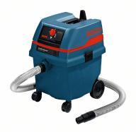 304D2 Odkurzacz przemysłowy Bosch GAS 25 L SFC