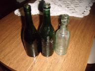 3- butelki