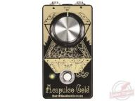 Przester EARTHQUAKER DEVICES Acapulco Gold