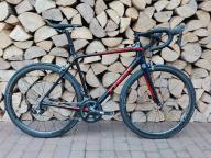 rower TREK Emonda SL6 PRO - nowy