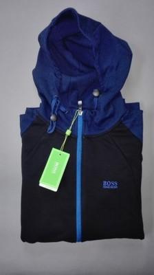dres HUGO BOSS GREEN XL / XXL -50%