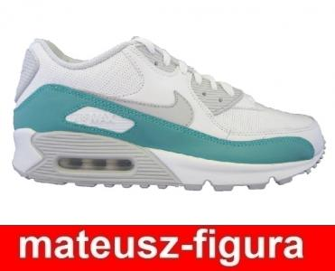 Nike Air Max 90 Wmns 309298 105