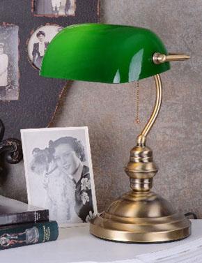 lampy stojące belle epoque