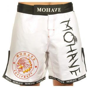 Spodenki MMA Krav Maga K-1 Muay-Thai MOHAVE roz/M