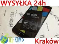 ALCATEL POP 4S 5095K DARK GRAY DUAL SIM SKLEP KRAK