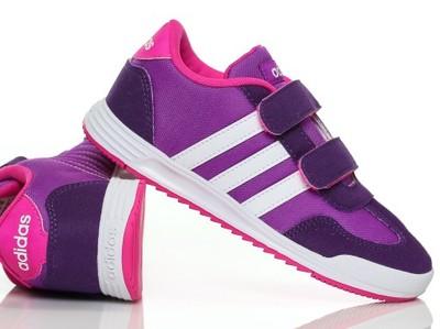 Buty dziecięce Adidas VS Dino F99396 r.30 inne r