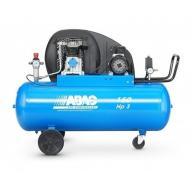 Kompresor Sprężarka ABAC A29B 150 CT3 400V