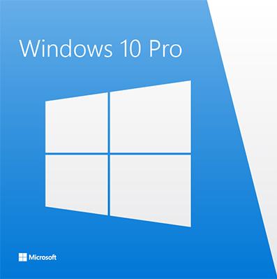 Windows 10 Professional Sp1 Pl Partner Microsoft 6924169787 Oficjalne Archiwum Allegro
