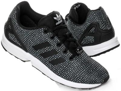 buty damskie adidas zx flux b35311