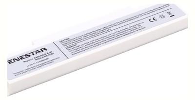 Bateria Samsung NP-RC520-S06PL NP-RC520H NP-RC528