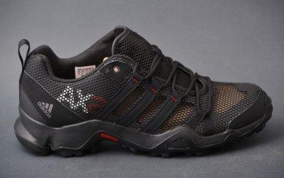 Buty m?skie Adidas AX2 Breeze | Groupon