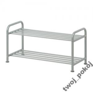 75b348b0 LOGGA SZAFKA półka na buty TANIEJ NIŻ W IKEA - 3054931336 ...