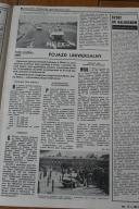 MELEX Pojazd Uniwersalny / Motor 1975
