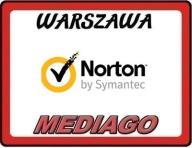 Symantec NORTON SECURITY STANDARD 3.0PL 1U/12M ESD