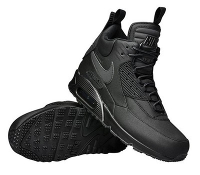 nike air max sneakerboots ice buty cena